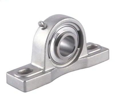 AMI BLFL5-16NP  Flange Block Bearings