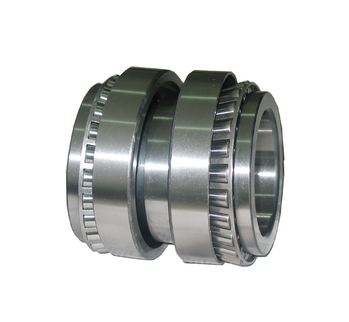 LINK BELT TB22439HK81  Take Up Unit Bearings