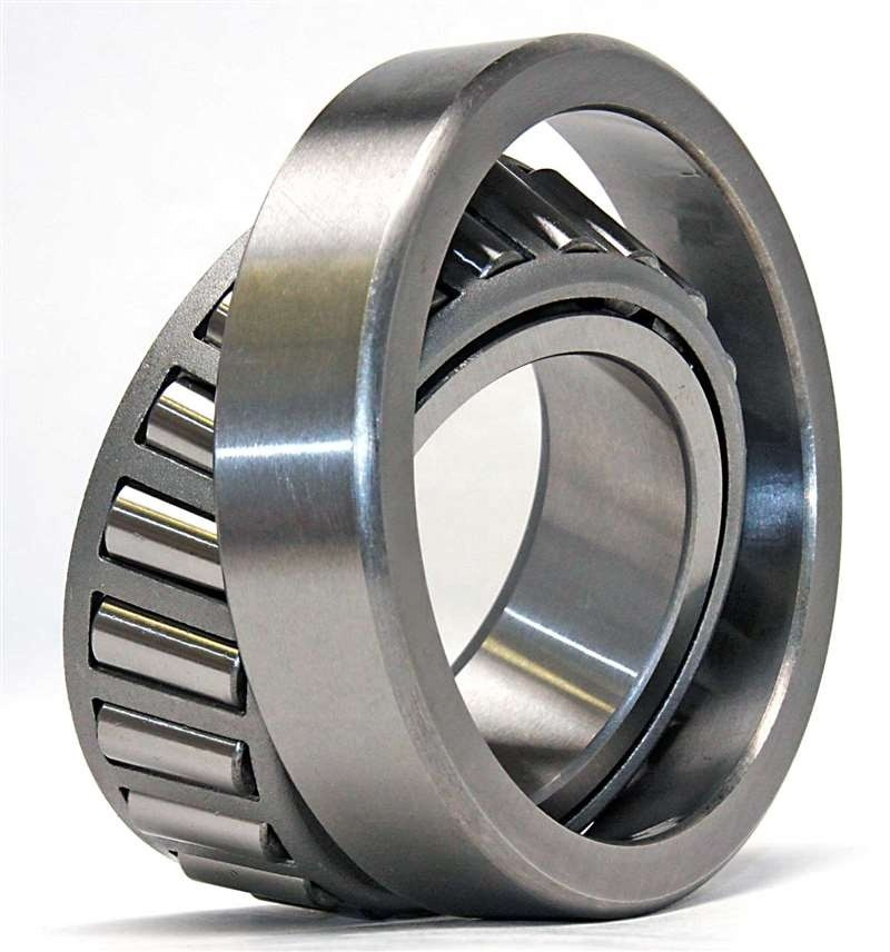 AMI MUFL003  Flange Block Bearings