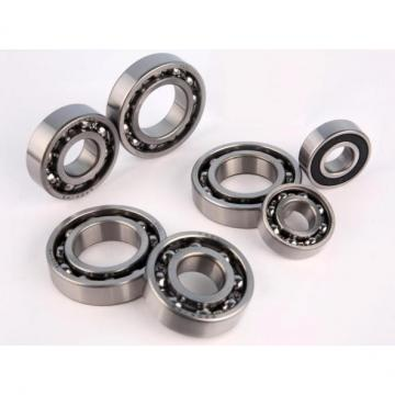 NSK Motor Ball Bearing, Motorcycle Bearing 6205, 6205zz, 6205-2RS, 6205 2rsc3