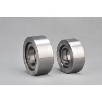 JM207049A Bearing Tapered roller bearing JM207049-C0000 Bearing
