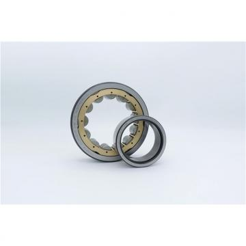 High Precision Factory Direct Sale NSK 626z Series Deep Groove Ball Bearings