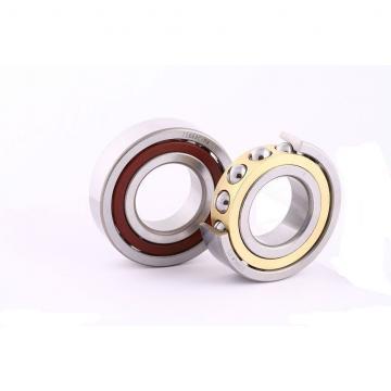 6.299 Inch | 160 Millimeter x 13.386 Inch | 340 Millimeter x 4.488 Inch | 114 Millimeter  SKF NJ 2332 ECMA/C3  Cylindrical Roller Bearings