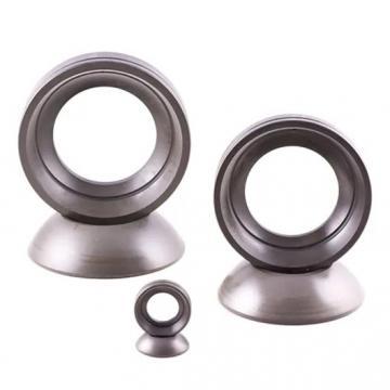 DODGE INS-IP-110R  Insert Bearings Spherical OD