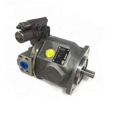 Vickers PV063R1K1A4NFPD+PGP511A0070CA1 Piston Pump PV Series