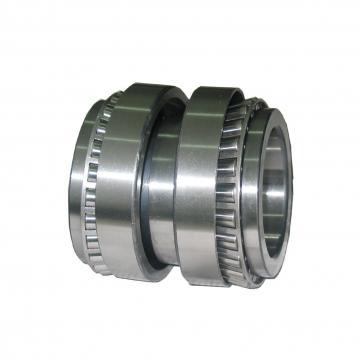 8 Inch | 203.2 Millimeter x 0 Inch | 0 Millimeter x 2.281 Inch | 57.937 Millimeter  TIMKEN M241547V-2  Tapered Roller Bearings