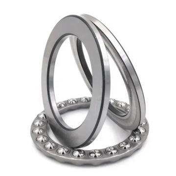 3 Inch | 76.2 Millimeter x 0 Inch | 0 Millimeter x 1.421 Inch | 36.093 Millimeter  TIMKEN 575-3  Tapered Roller Bearings