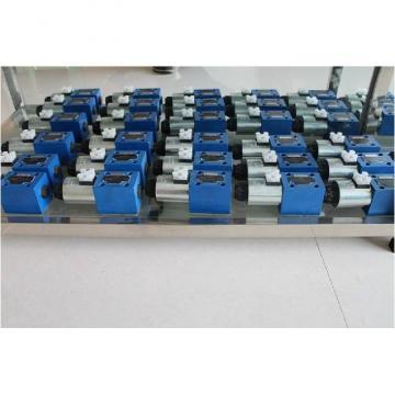 REXROTH 4WE 6 C6X/OFEW230N9K4/V R900707158 Directional spool valves