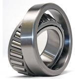 0 Inch | 0 Millimeter x 4.375 Inch | 111.125 Millimeter x 2.5 Inch | 63.5 Millimeter  TIMKEN 533DC-2  Tapered Roller Bearings