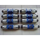 REXROTH 4WE6EB7X/OFHG24N9K4/V Valves