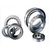 Original NSK 626zz Miniature Deep Groove Ball Bearing (625ZZ 626Z 604Z 608ZZ 693ZZ 695ZZ 967ZZ 698ZZ)