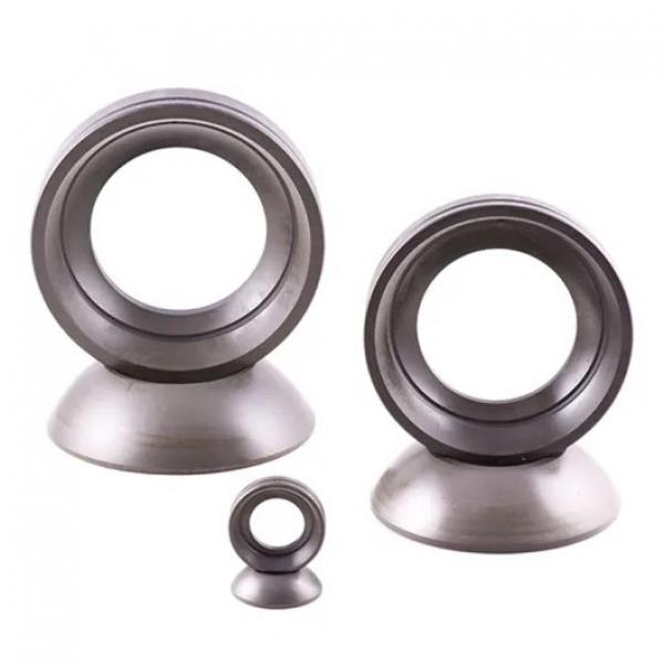 0 Inch | 0 Millimeter x 9 Inch | 228.6 Millimeter x 3.875 Inch | 98.425 Millimeter  TIMKEN 892CD-2  Tapered Roller Bearings #2 image