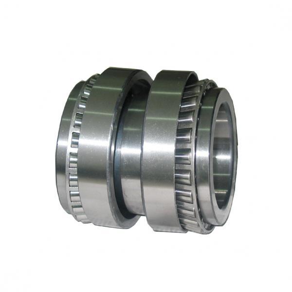 DODGE FC-SXV-107  Flange Block Bearings #3 image