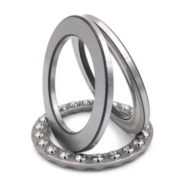 3.875 Inch | 98.425 Millimeter x 0 Inch | 0 Millimeter x 4.03 Inch | 102.362 Millimeter  TIMKEN 779D-3  Tapered Roller Bearings #3 image