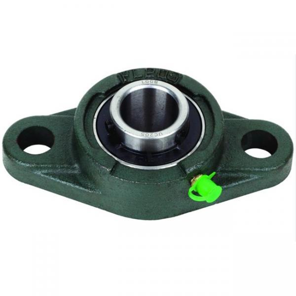 CONSOLIDATED BEARING 6306 NR C/3  Single Row Ball Bearings #2 image