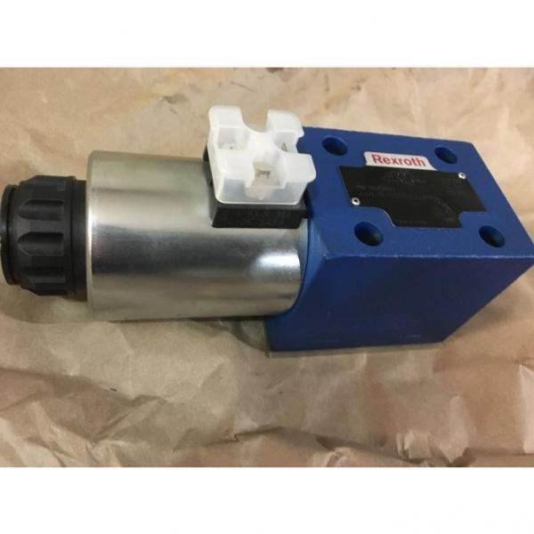 REXROTH DB 10-1-5X/100 R900597664 Pressure relief valve #1 image